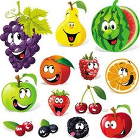 Essay on fruits and vegetables