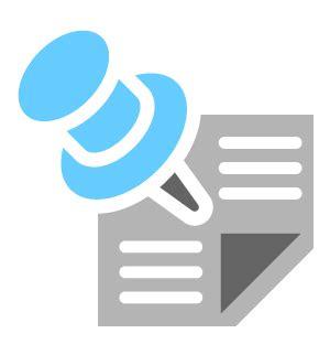 Sample employer response to resume