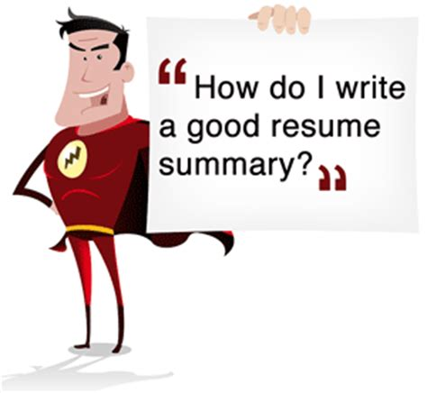Responding to an Employment Expression of Interest - dummies
